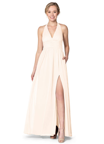 Azazie Bastina Bridesmaid Dress