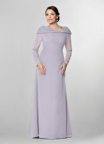 Azazie Foster Mother of the Bride Dress
