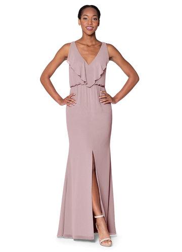 Azazie Kelsey Bridesmaid Dress