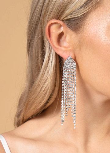 back_Roaring Twenties Tassel Earrings