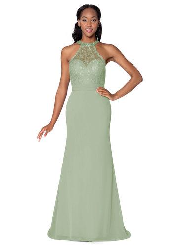Azazie Ciel Bridesmaid Dress