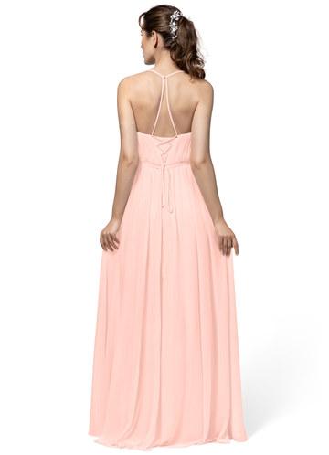 Coral Bridesmaid Dresses | Azazie