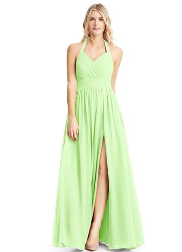 Azazie Veronica Bridesmaid Dress