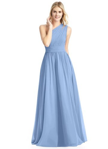 06e71447138 Azazie Molly Bridesmaid Dress ...