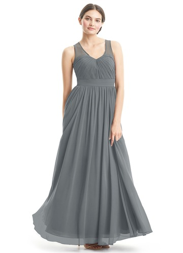 Azazie Raquel Bridesmaid Dress