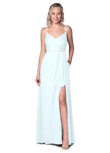 Azazie Odessa Bridesmaid Dress