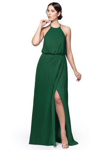 Azazie Portia Bridesmaid Dress