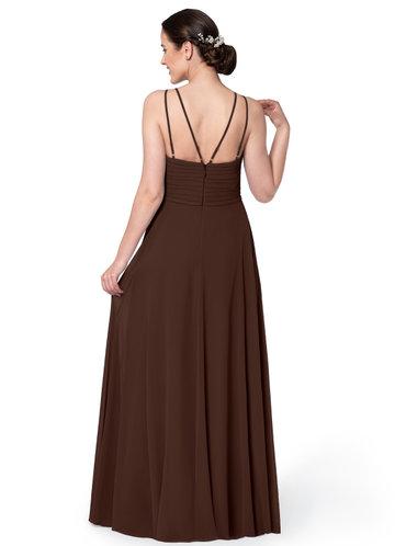 d8793e7369865 Azazie Melinda Bridesmaid Dress Azazie Melinda Bridesmaid Dress