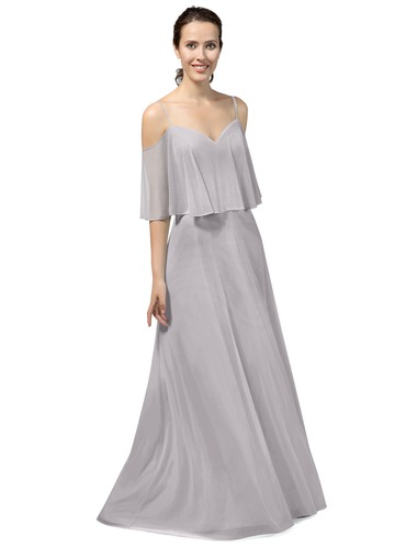 Azazie Britta Bridesmaid Dress