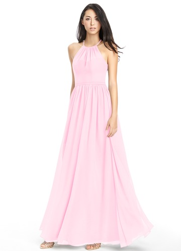 Azazie Kailyn Bridesmaid Dress
