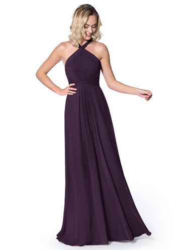 Azazie Anthea Bridesmaid Dress