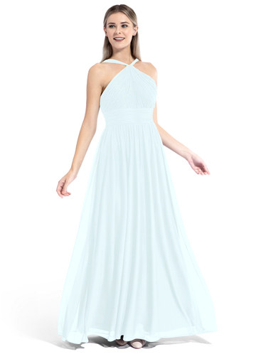 Azazie Brianna Bridesmaid Dress