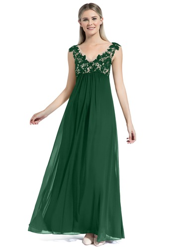 Azazie Alexis Bridesmaid Dress