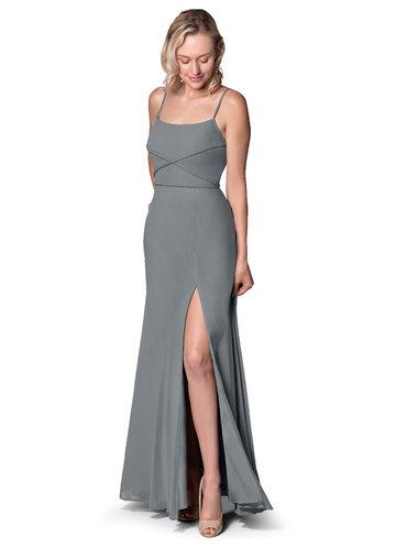 Azazie Nayla Bridesmaid Dress