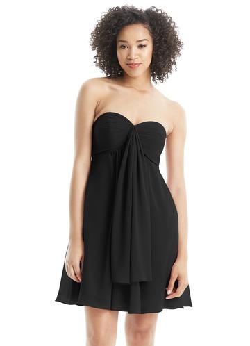 Azazie Jessica Bridesmaid Dress