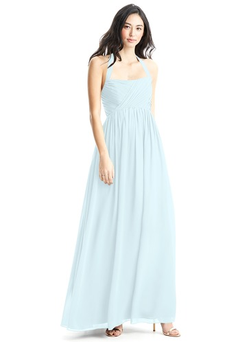 Azazie Francesca Bridesmaid Dress