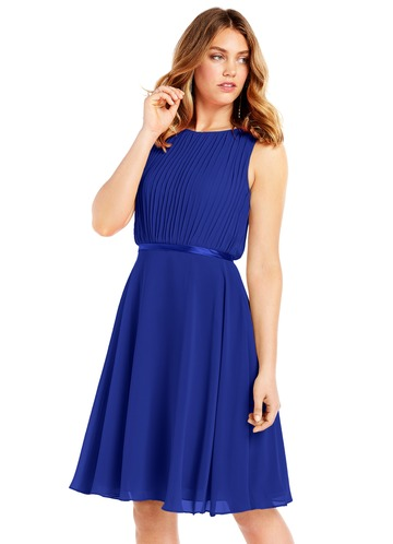 Azazie Mariam Bridesmaid Dress