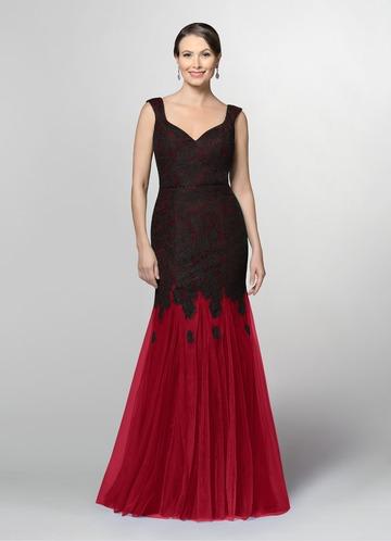 Azazie Astor Mother of the Bride Dress