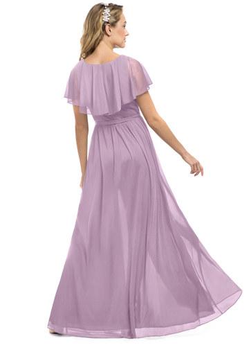 25f99e8e576 Azazie Jael Bridesmaid Dress Azazie Jael Bridesmaid Dress