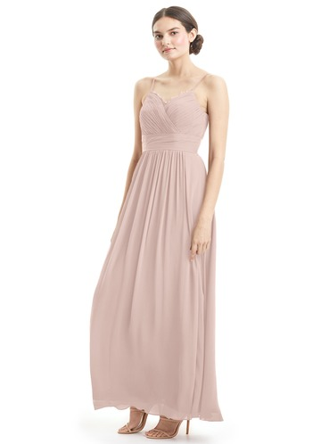Azazie Roxie Bridesmaid Dress