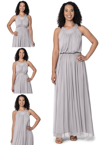 Azazie Ruelle Bridesmaid Dress
