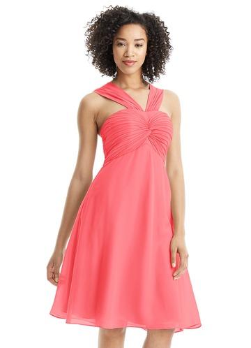 Azazie Mariana Bridesmaid Dress