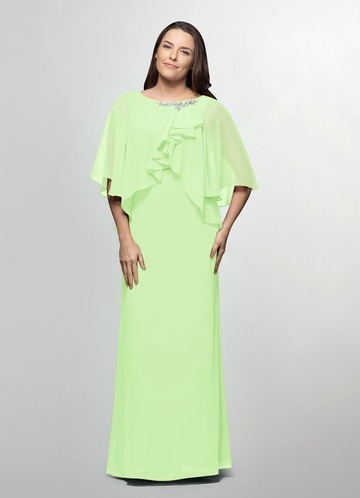 Azazie Lucille Mother of the Bride Dress
