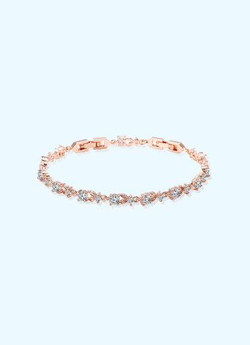 front_Elegant Bracelet