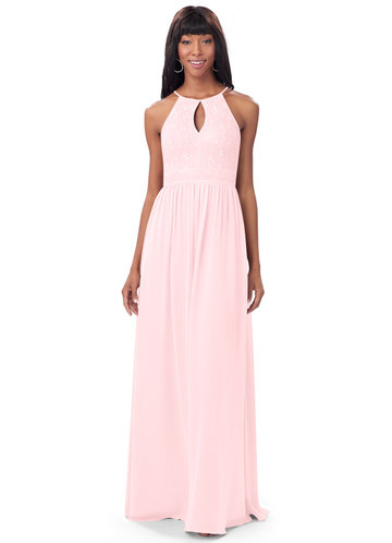 Azazie Audrey Bridesmaid Dress
