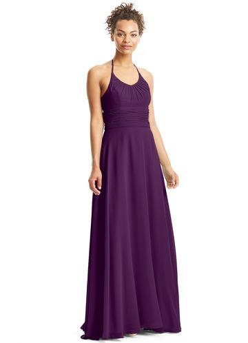 Azazie Faith Bridesmaid Dress