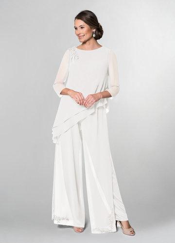 Azazie Joyce Mother of the Bride Dress