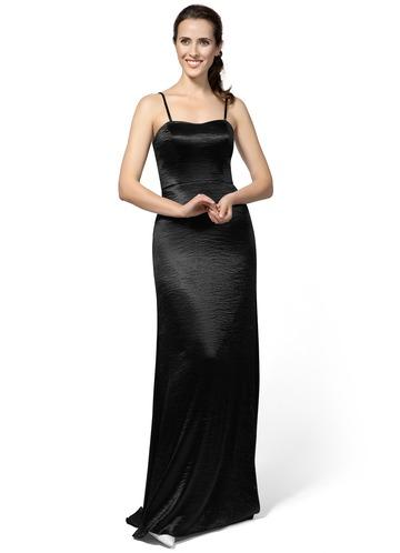 Azazie Avril Bridesmaid Dress
