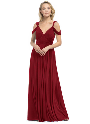 0fde73bf9b184 Bridesmaid Dresses & Bridesmaid Gowns | Azazie