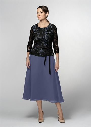 Azazie Piper Mother of the Bride Dress