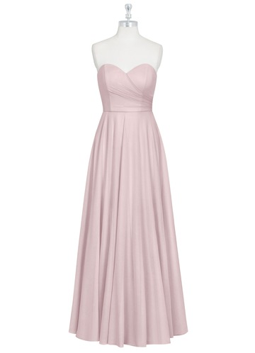 Azazie Karla Bridesmaid Dress