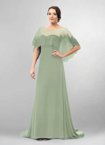 Azazie Patty Mother of the Bride Dress