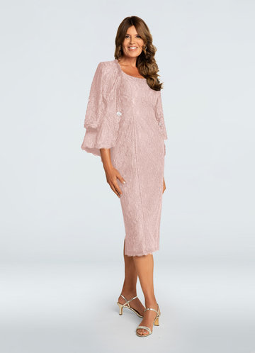 Azazie Everly Mother of the Bride Dress