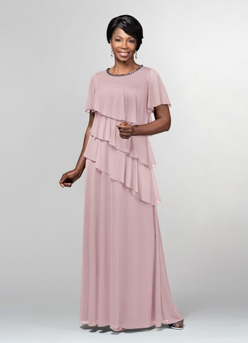 Azazie Edith Mother of the Bride Dress