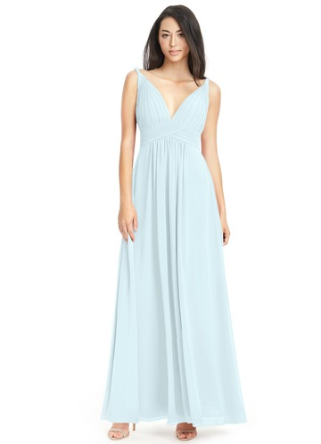 Azazie Maren Bridesmaid Dress