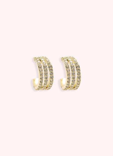 back_Cuff Earrings