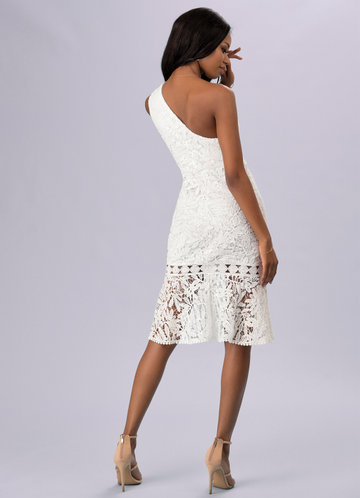 back_Blush Mark Every Season {Color} Midi Dress