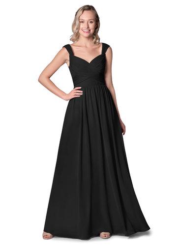 Azazie Raine Bridesmaid Dress