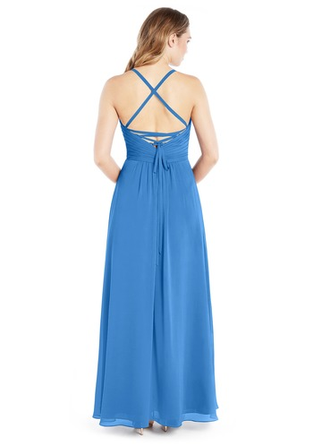 2db58e1c25 Azazie Amari Bridesmaid Dress Azazie Amari Bridesmaid Dress