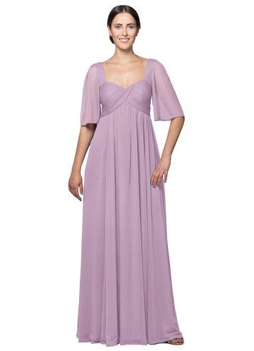 Azazie Carling Bridesmaid Dress