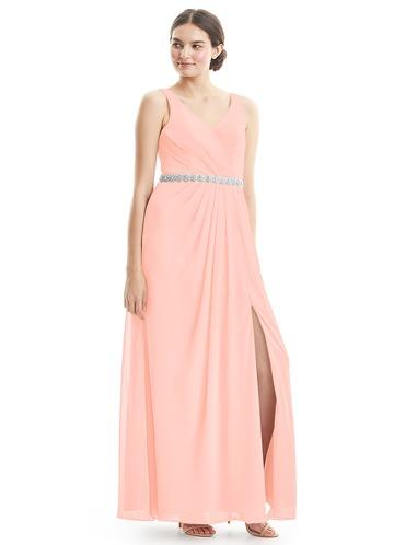 Azazie Jocelyn Bridesmaid Dress