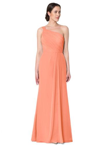 Azazie Carissa Bridesmaid Dress