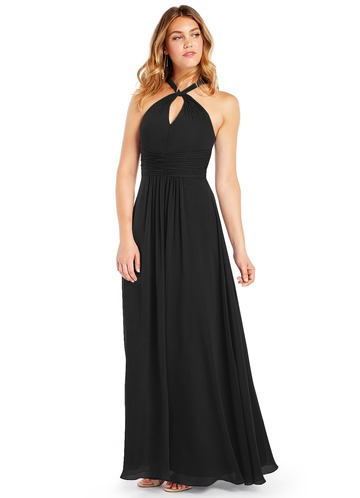 Azazie Bobbie Bridesmaid Dress