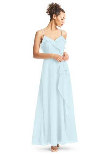 Azazie Kendra Bridesmaid Dress