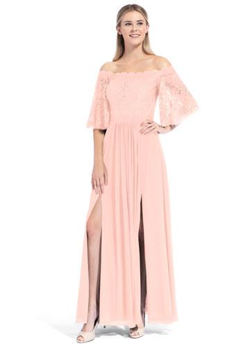 Azazie Angela Bridesmaid Dress