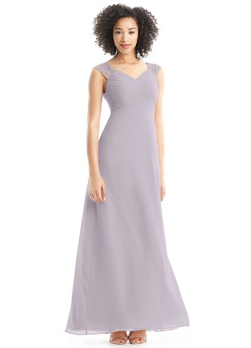Azazie Jaidyn Bridesmaid Dress
